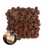 Ароматизированный кофе Toppar