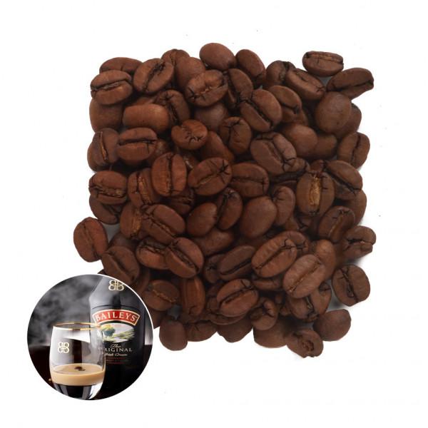 Бейлиз Кофе в зернах ароматизированный