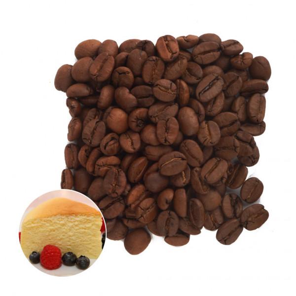Бисквит Мэри Кофе в зернах ароматизированный