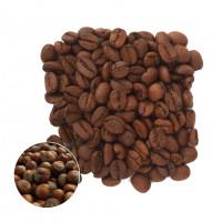 Кофе в зернах ароматизированный Лесной Орех
