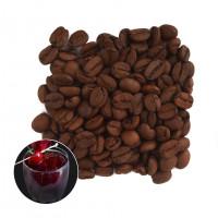 """Кофе в зернах ароматизированный """"Пьяная Вишня"""""""