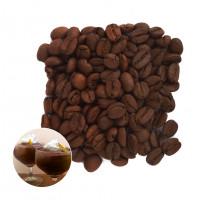Забаглионе (Вино и Шоколад) Кофе в зернах ароматизированный
