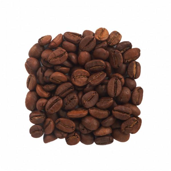 Эспрессо смесь Espresso Bar