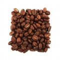 Кофе в зернах Toppar (13)