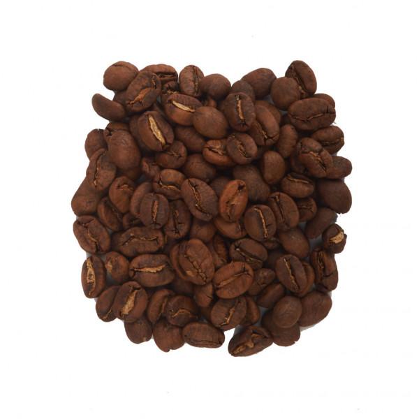 Кофе в зернах Индонезия Суматра Манделинг Wet Hulled