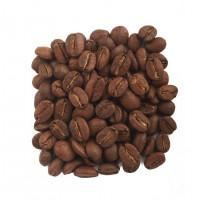 Кофе в зернах Колумбия Супремо