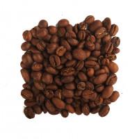 """Кофе в зернах """"Коста-Рика"""""""