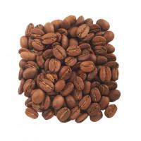 """Кофе в зернах """"Куба Серрано"""""""