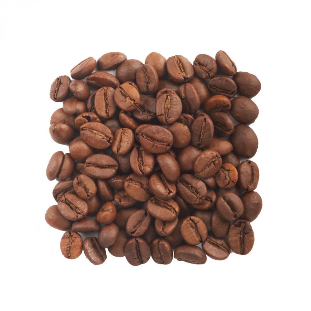 Кофе в зернах Робуста Уганда