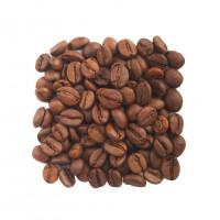 """Кофе в зернах """"Робуста Уганда"""""""