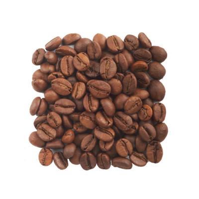 """Кофе в зернах """"Робуста Уганда"""" 1000 гр"""