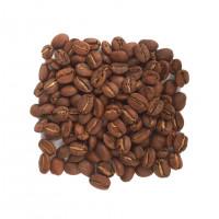 "Кофе в зернах арабика ""Бурунди Шембати"""