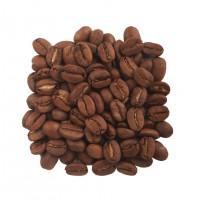 """Кофе в зернах арабика """"Голден Суматра"""""""