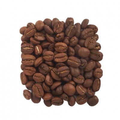 Кофе в зернах арабика Гватемала