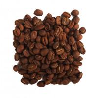 """Кофе в зернах арабика """"Кения АА"""""""