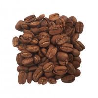 "Кофе в зернах арабика ""Мексика Марагоджип"""