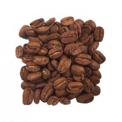 Кофе в зернах арабика Мексика Марагоджип