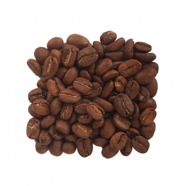 Кофе в зернах арабика Никарагуа
