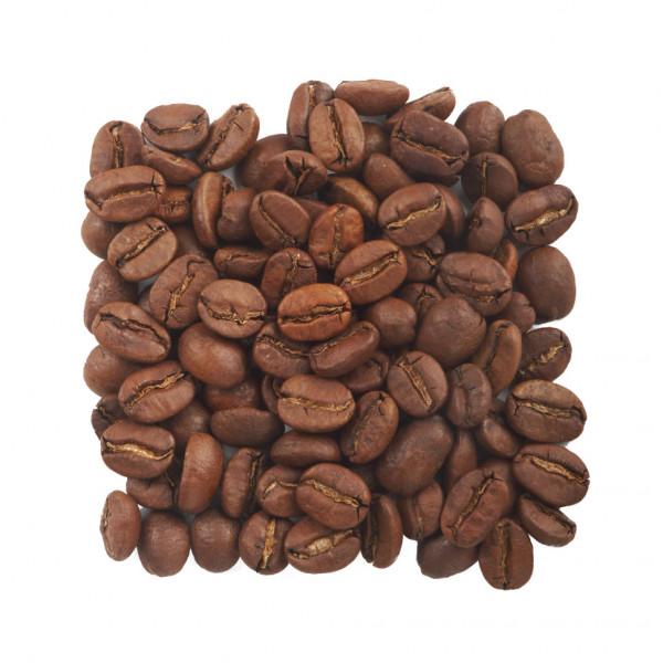 Кофе в зернах арабика Вьетнам