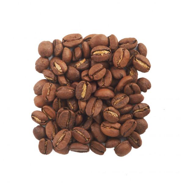 Кофе в зернах арабика Ява