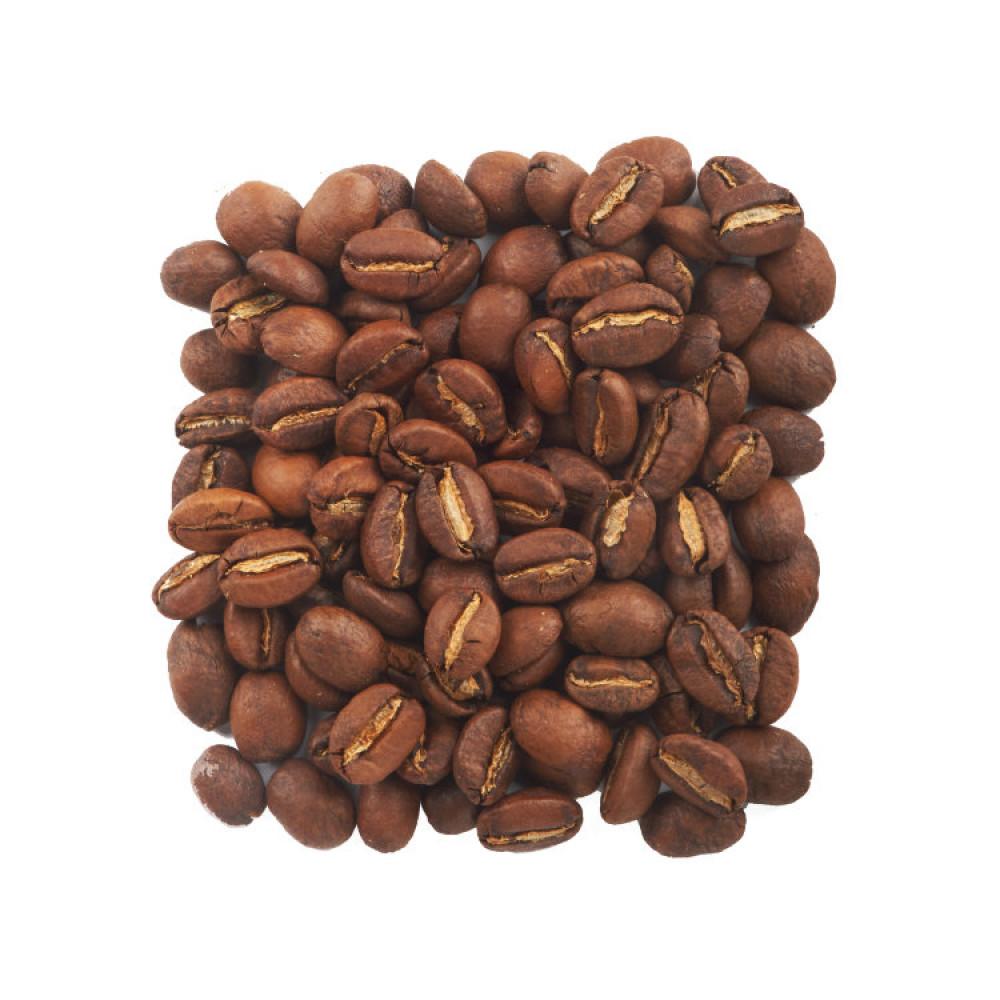 "Кофе в зернах арабика ""Эфиопия Сидамо Гр1"" 1000 гр"