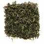 Китайский зеленый Чай с Туманной Горы (Премиум)