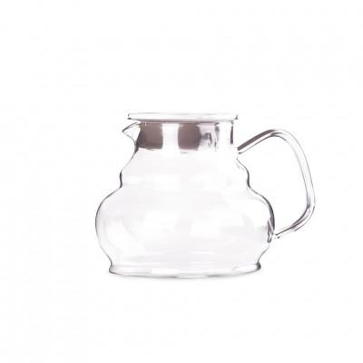Сервировочный чайник Мори 900 мл