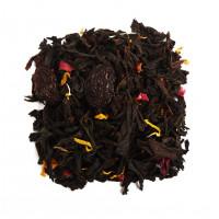 Чай черный ароматизированный «1001 Ночь» (5 O'Clock) (индия)
