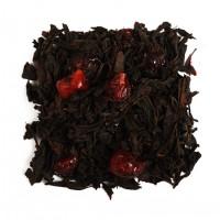 Дикая вишня (5 O'Clock) (индия) Чай черный ароматизированный