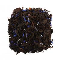 Граф Грэй (5 O'Clock) (вьетнам) Чай черный ароматизированный