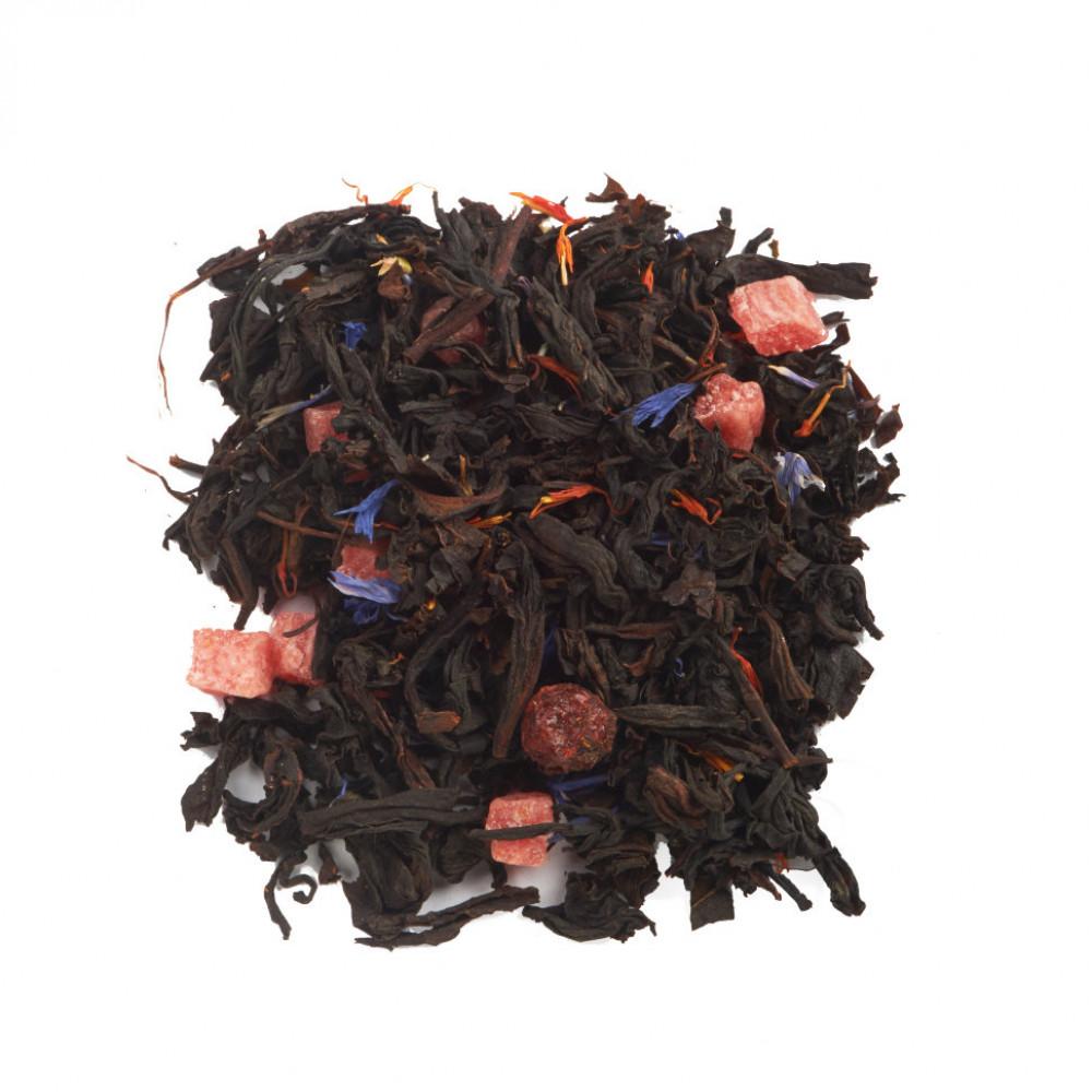 Граф Орлов (5 O'Clock) (индия) Чай черный ароматизированный
