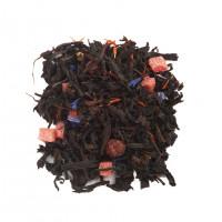 Чай черный ароматизированный «Граф Орлов» (5 O'Clock) (индия)