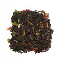 Чай черный eco-line «Таежный» (5 O'Clock) (индия)