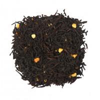 Чай черный ароматизированный «Щелкунчик» (Premium)