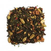Чай черный eco-line «Масала с мятой» (Premium)