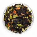 Чёрный чай с добавками (46)