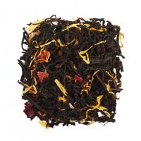 Чай черный ароматизированный «1001 Ночь»