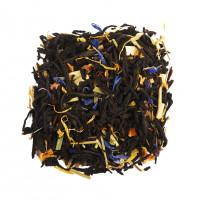 Чай черный ароматизированный «Божественный»