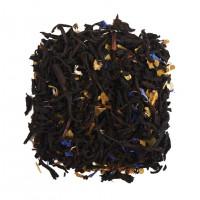 Чай черный ароматизированный «Брызги шампанского»