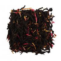 Чай черный ароматизированный «Чайный волшебник»