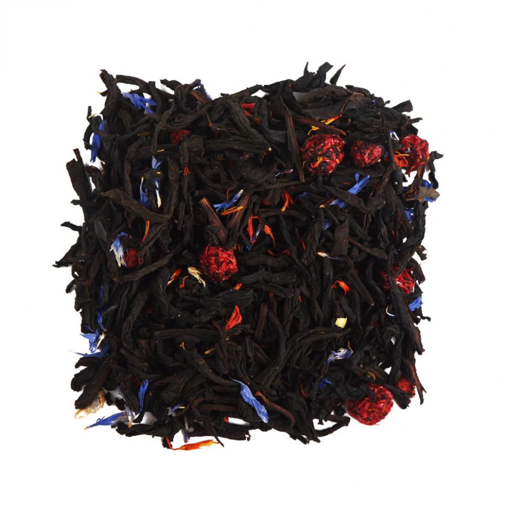 Граф Орлов Чай черный ароматизированный