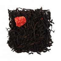 Чай черный ароматизированный «Русский чай»