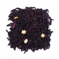 Чай черный ароматизированный «Шоколад»
