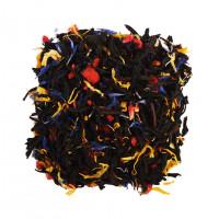 Чай черный ароматизированный «Царская забава»