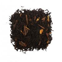 Чай черный eco-line «Белое крыло Байкала»