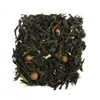Чай черный eco-line «Масала»