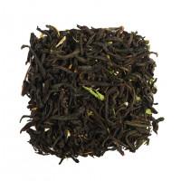 Чай черный eco-line «Мелисса и мята»