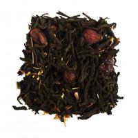 Чай черный eco-line «Монастырский чай»