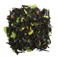 Чай черный eco-line «Таежный»