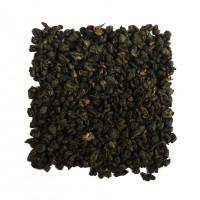 Чай зеленый ароматизированный «Эрл Грэй»
